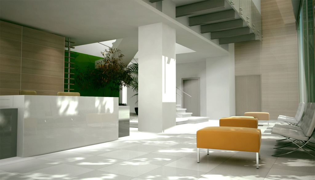 interior design guatemala
