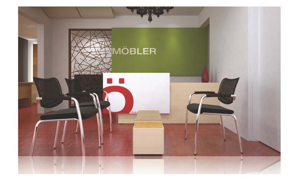 Studio Mobler Best Av Inspirasjon Til Hjemme Design
