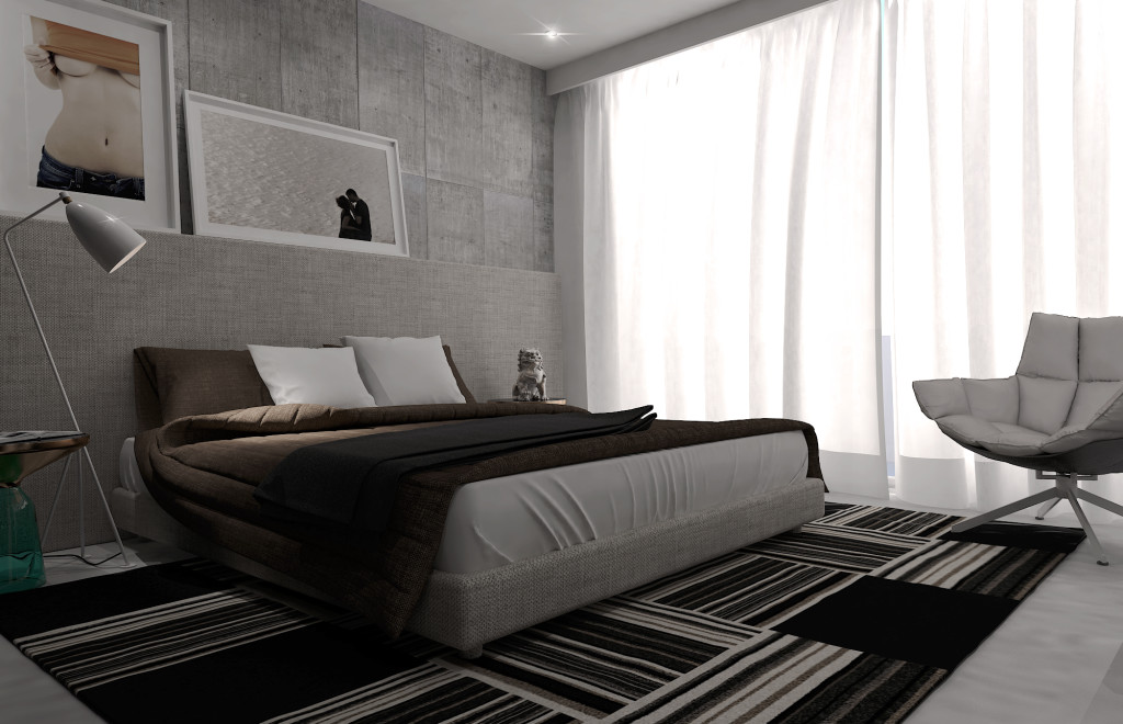 011_Dormitorio
