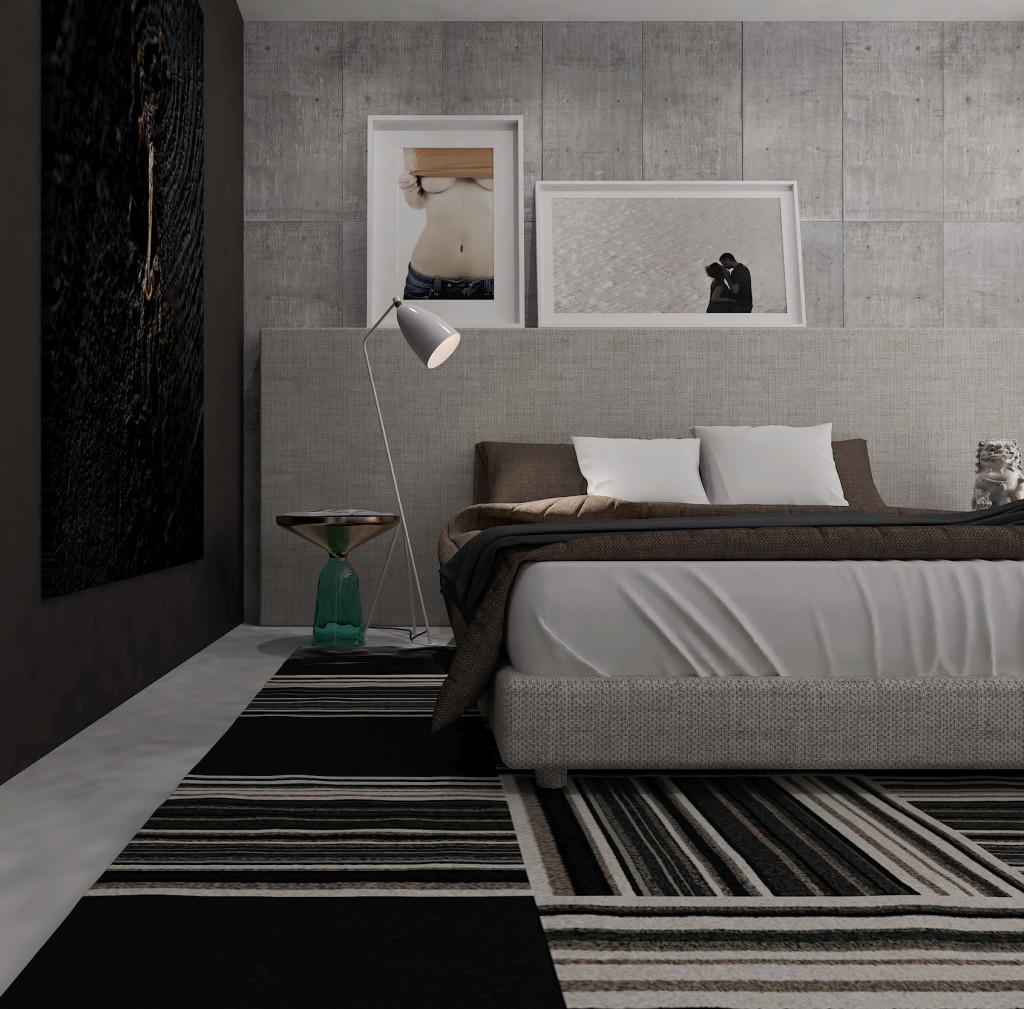 014_Dormitorio