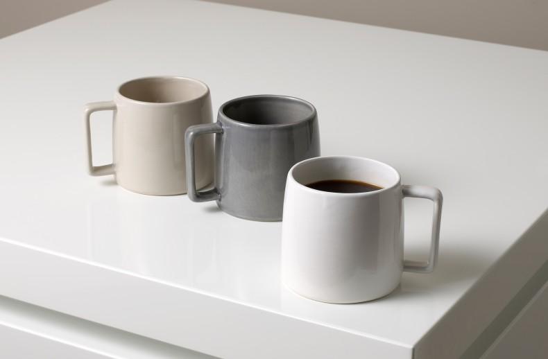 mugs_1_1