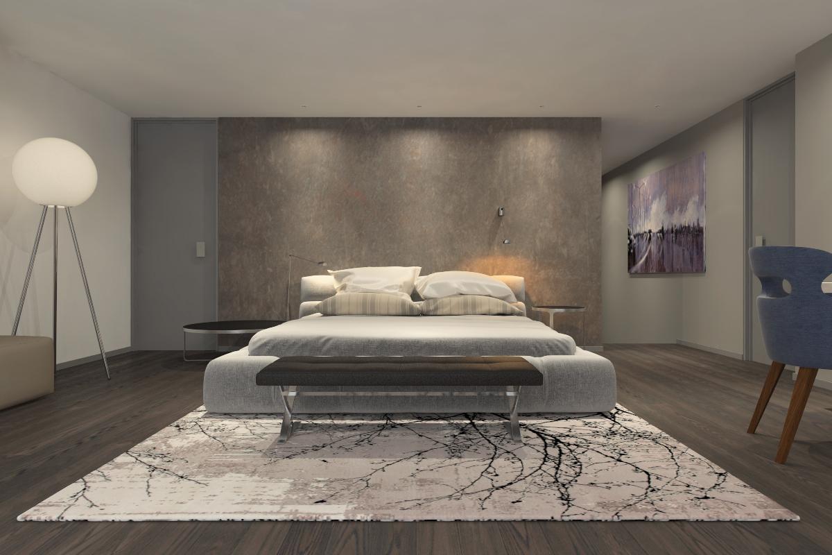 Atrium 012