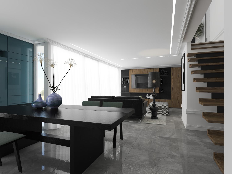 Diseño de interiores Guatemala