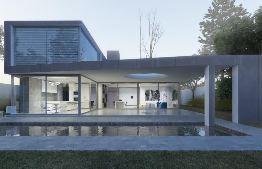 Arquitectura Guatemala