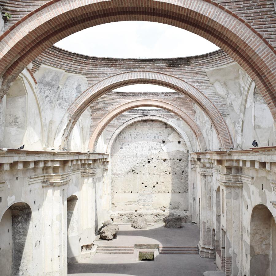 Dise o de interiores arquitectura arte y tradiciones la for Arte arquitectura y diseno definicion
