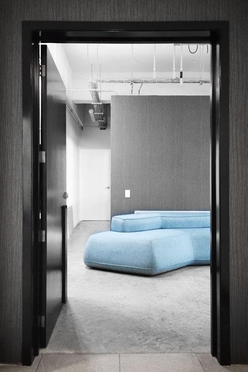 estudio ed diseño de interiores