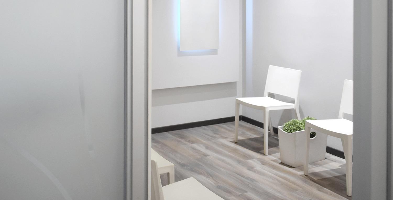 Diseño-Interior-clinica-estudio-ed