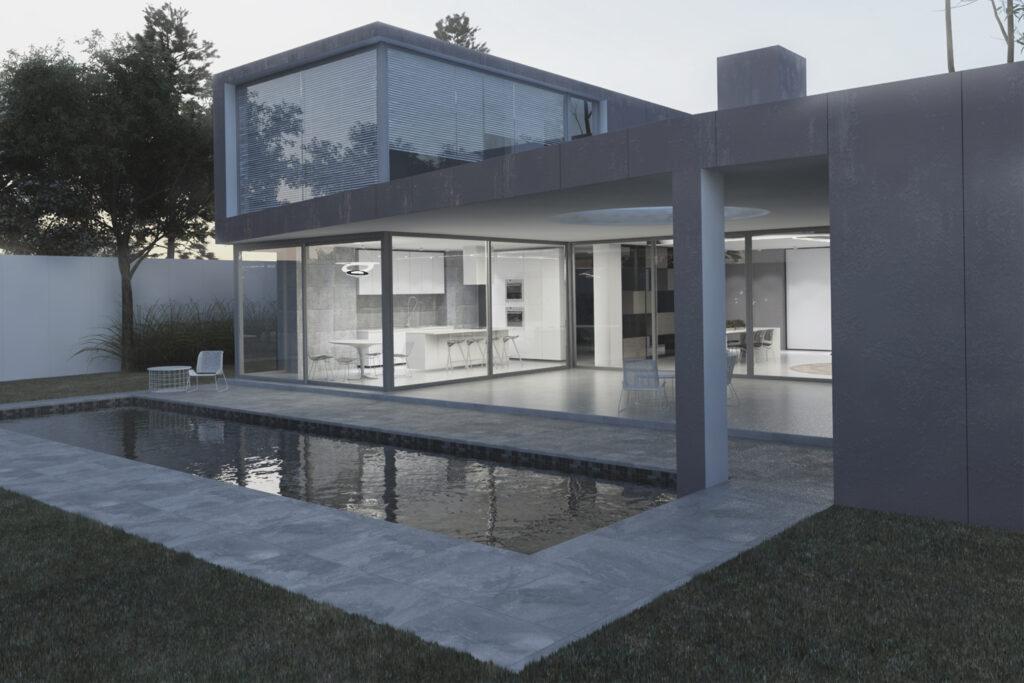 arquitectura-estudio-ed-edson-simeon