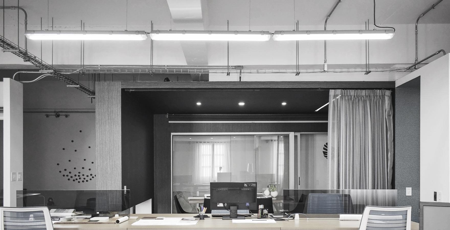oficina estudio ed
