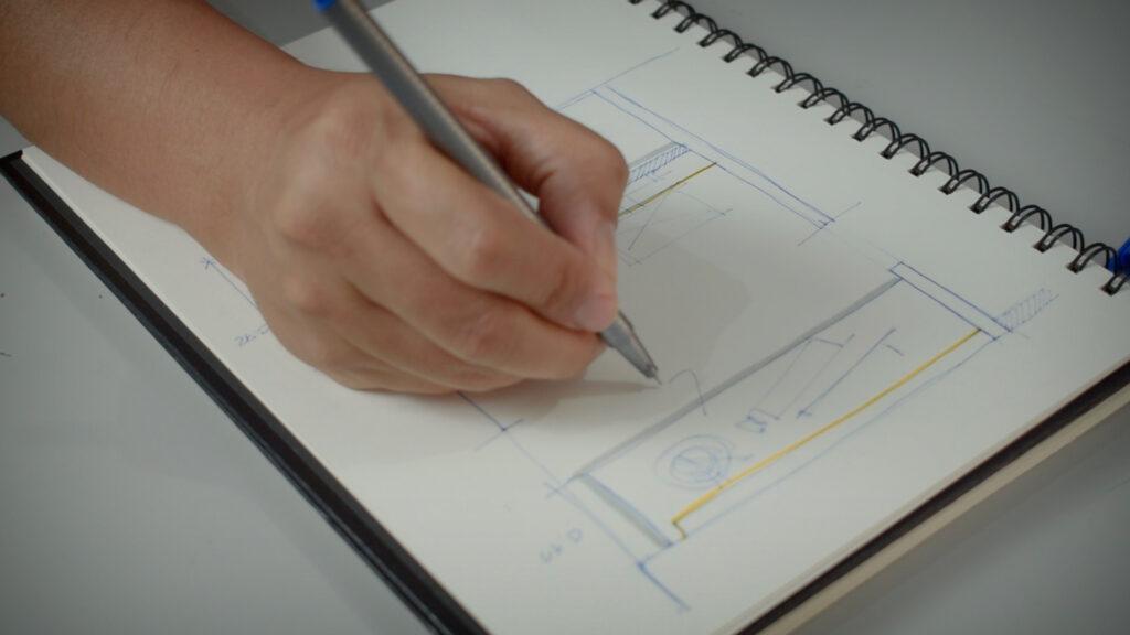 estudio-ed-layout