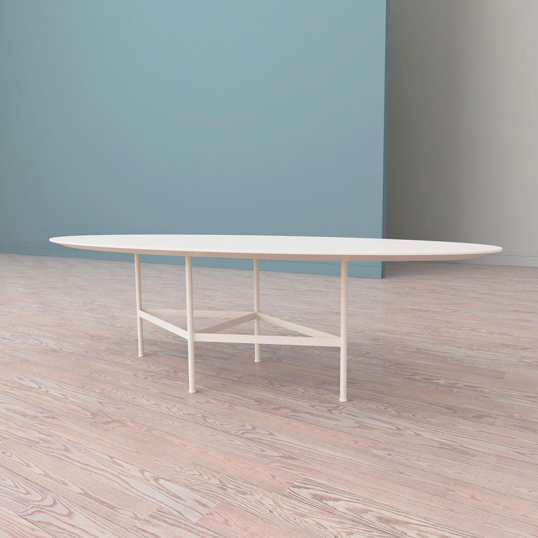 mesa-muebles