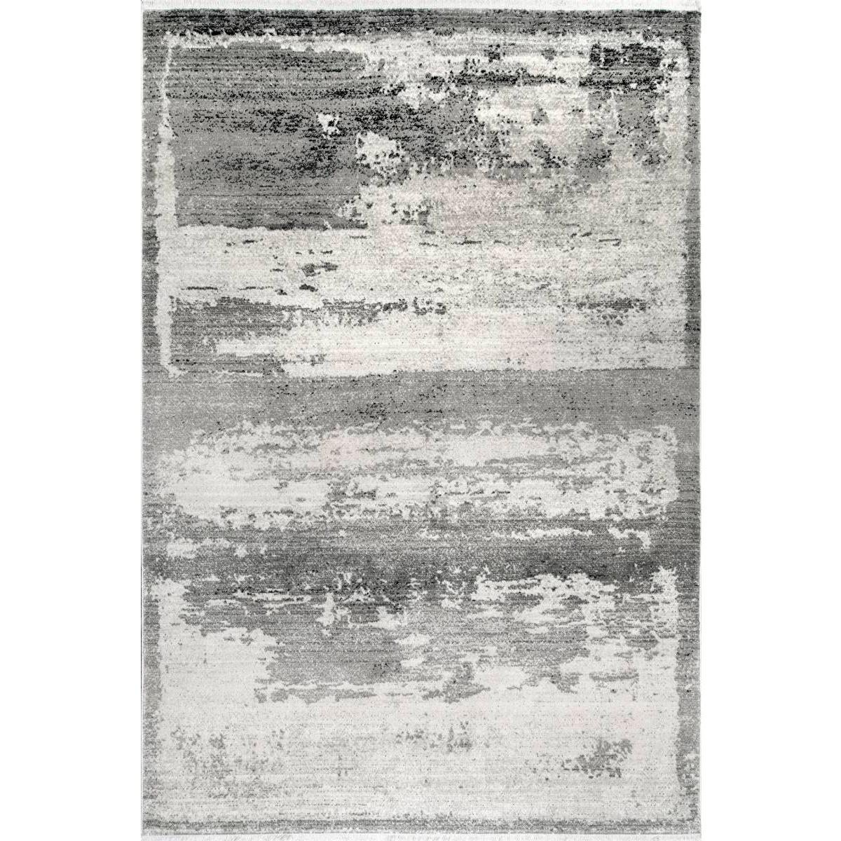 Al-16-alfombra